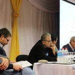 Reflexiones misioneras en el Bicentenario: la situación agraria; tierra, trabajo y rentabilidad