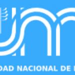 Levantaron la suspensión del llamado a Concurso del Claustro No Docente de la UNaM
