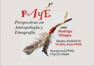 Paye-Rodrigo-villagra