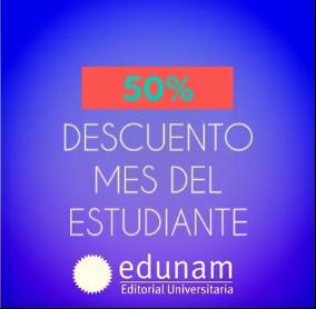 50_de_descuento_mes_del_estudiante_