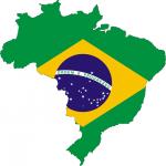 Editorial: Solidaridad con Brasil
