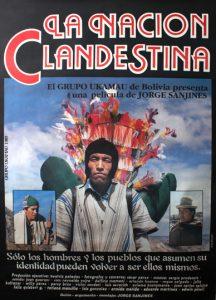 cartel_nacion-clandestina