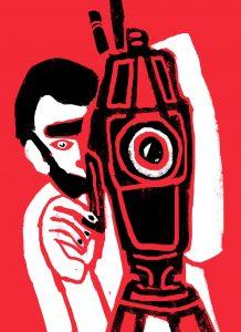 area_antropologia_visual_uba_ilustracion_mikel_escalera