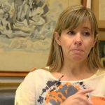 """Mariana Giordano disertará en el cierre del ciclo """"Ciencia y Sociedad"""""""