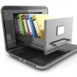 Registro de Proyectos de Desarrollo Tecnológico y Social (PDTS)