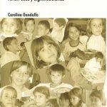 Usos del guaraní y el castellano en el Ciclo PAyE