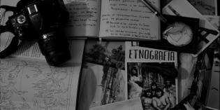 """Nueva fecha para participar de las Jornadas """"Etnografías Visuales"""""""