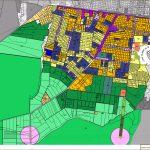 Planificación urbana y experiencias vecinales