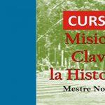 Misiones. Abordajes en Clave Regional desde la Historia y la Arqueología