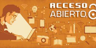 """Jornada virtual de Acceso Abierto """"Argentina 2016 abierto en acción"""""""