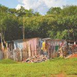 """Última edición de """"Miradas sobre la Pobreza"""""""