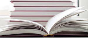 Presentarán un manual trilingüe para la puesta en valor de prácticas culturales