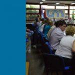 La UNaM incorporará a los graduados a su Consejo Superior