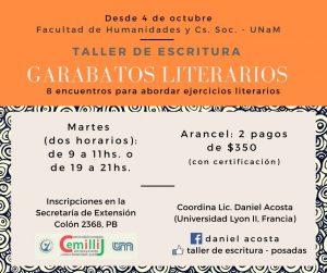 taller_de_escritura_literaria