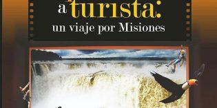 Graduados de Turismo y Comunicación Social presentarán libro