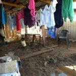 TECHO presenta su relevamiento de asentamientos informales 2016