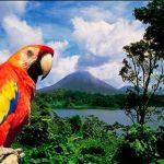 """Los """"Modelos de desarrollo del turismo en Costa Rica"""" en el ciclo de conferencias de Ñeé de Turismo"""