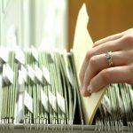 Legajos docentes: de una sola vez se podrá incorporar la documentación durante la primer quincena de diciembre
