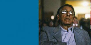 Realizarán homenaje a Nicolás Capaccio y Rodolfo Mekekiuk en la FHyCS