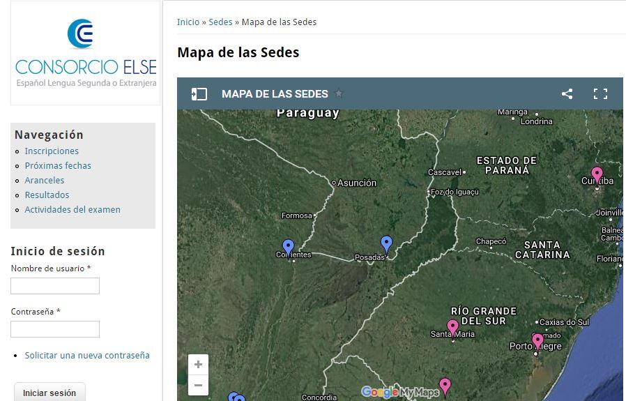 mapa-de-sedes-en-pagina-del-consorcio-else