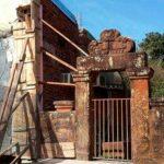 Investigadores de la UNaM denuncian la pérdida de patrimonio histórico jesuítico de Misiones