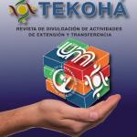 Se publicó un nuevo número de la revista digital Tekohá