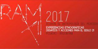 Se realizará en Posadas la XII Reunión de Antropología del Mercosur