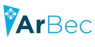 Becas Nacionales 2017: el programa ArBec abrió sus inscripciones