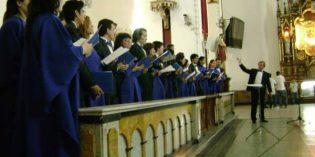El Programa de Música de la UNaM inicia sus actividades y recibe nuevos integrantes