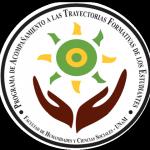 Invitan a la organización de actividades en defensa del Derecho a la Educación