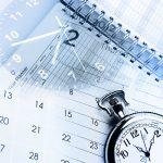 Cambio de fecha para Charla sobre Nuevo Reglamento de CyT