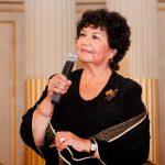 La Dra. Dora Barrancos brindará una conferencia en la FHyCS