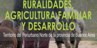 Aportes de la planificación y metodologías participativas al trabajo de campo etnográfico