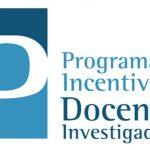 Solicitud de Incentivos 2016