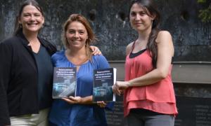 Una investigación que desarrolla el rol de las empresas en la dictadura cívica y militar