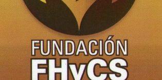 """Se realizará Asamblea General Ordinaria de la """"Fundación FHyCS"""""""