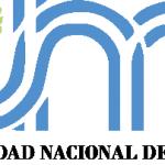 44° Aniversario de la Universidad Nacional de Misiones
