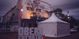 Se lanzó la convocatoria para la nueva edición del Festival Oberá en Cortos