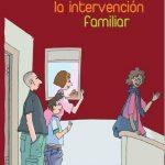 Perspectiva Psicológica e Intervención Familiar