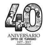 Se celebrará una cena aniversario por los 40 años de las Carreras de Turismo de la UNaM