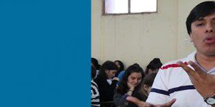 Se realizará el primer Foro de Derechos Laborales de los Sordos en Misiones