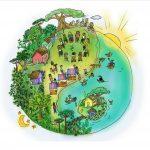 Seminario Ambiente y Sociedad