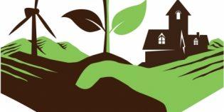 Seminario Teorías del Desarrollo Rural