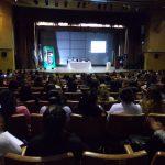 Se desarrolló el séptimo encuentro sobre Antroposemiótica de la Muerte y el Morir en Ituzaingó