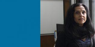 La Dra. Morgade estará en Misiones para hablar de Educación Sexual Integral