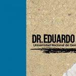 Eduardo Rinesi participará de un panel en la FHyCS sobre acceso a la educación superior
