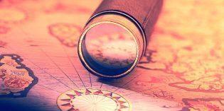 Se extendió el plazo para presentar ponencias en el Encuentro de Geohistoria en la FHyCS