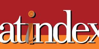 Indexación de La Rivada en Latindex