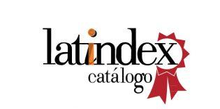 Congratulaciones a La Rivada por su indexación