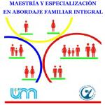 Última semana de inscripción para la Maestría en Abordaje Familiar Integral